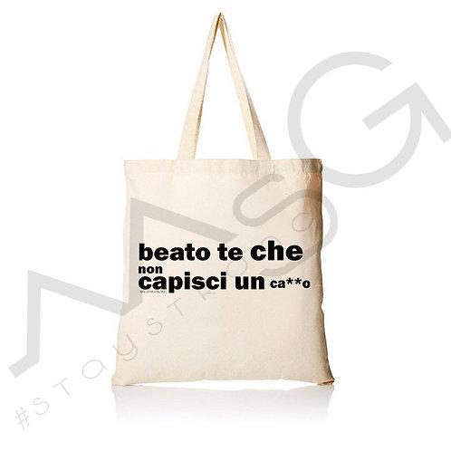 Shopper Beato te che..