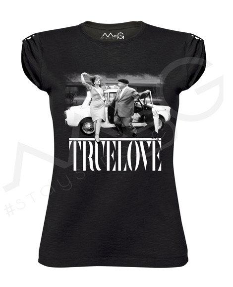 """TrueLove""""  Donna"""