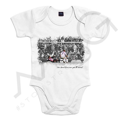 Body Baby - 28Maggio