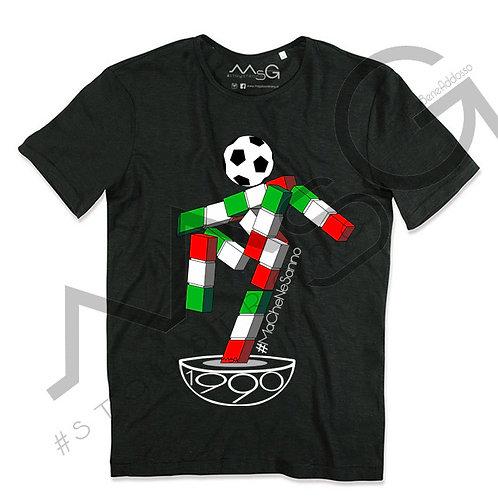 Italia90