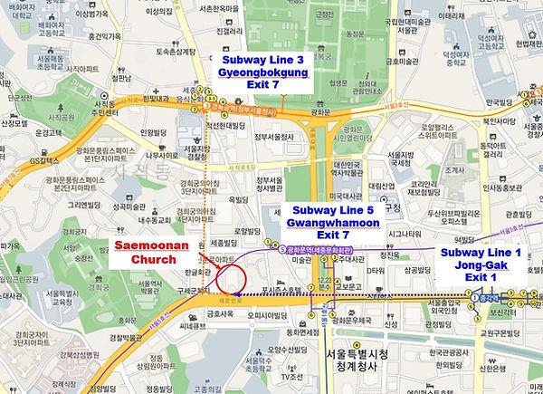 sem_map.jpg