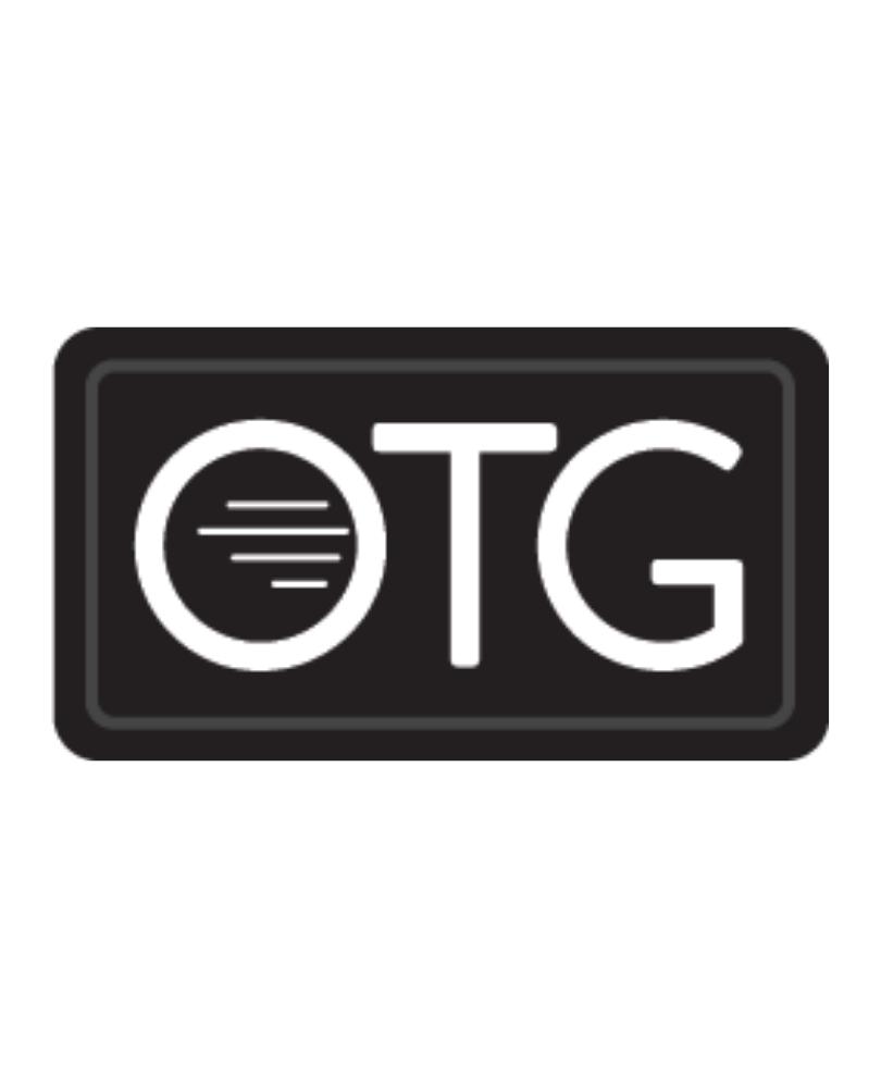 OTG Baby Logo.png