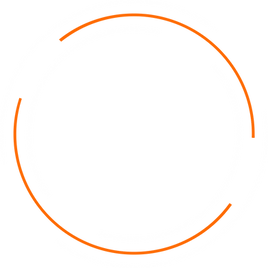 Circle%20Inverted.png