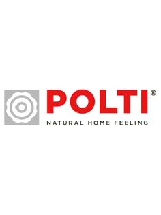 Polti Logo.png