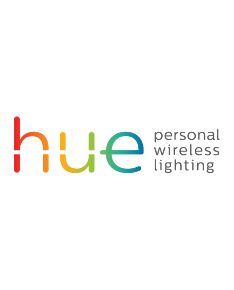 Philips Signify Hue Logo.png