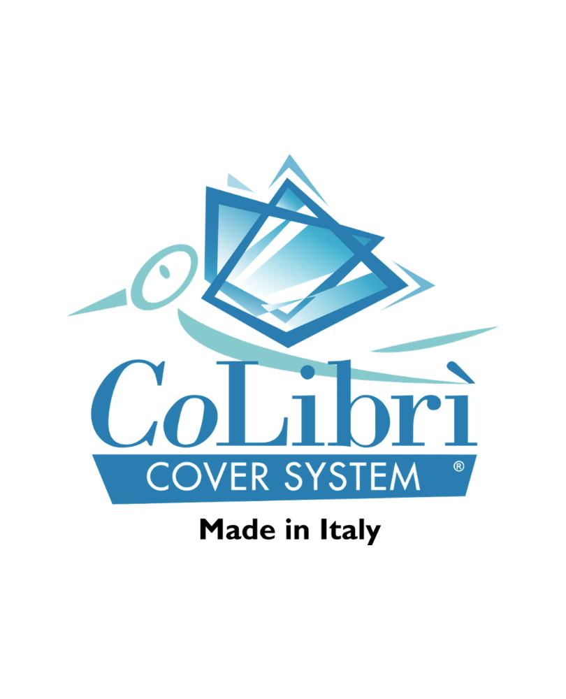 Colibri Logo.png