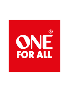 One For All Logo.png