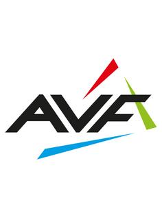 AVF Group Logo.png