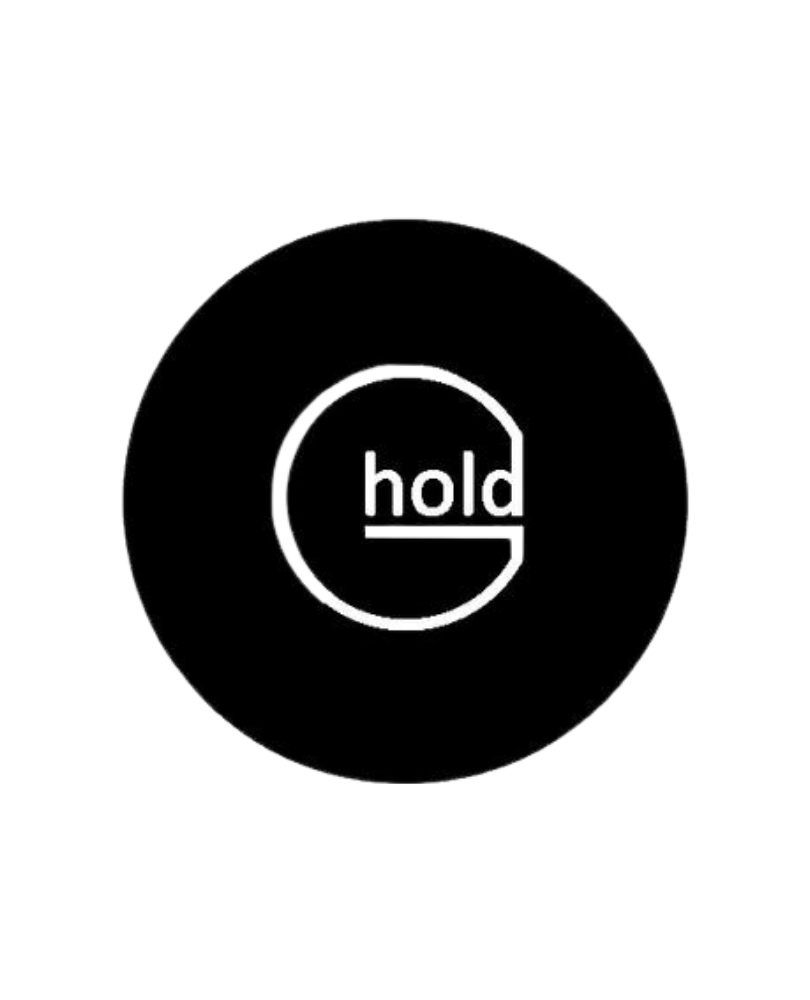 GHold Logo.png