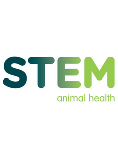Stem Animal Health Logo.png