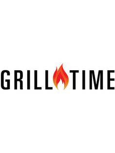 Grill Time Logo.png