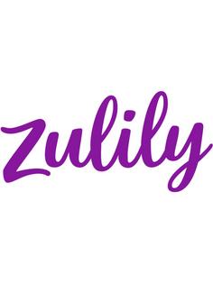 Zulily Logo.png