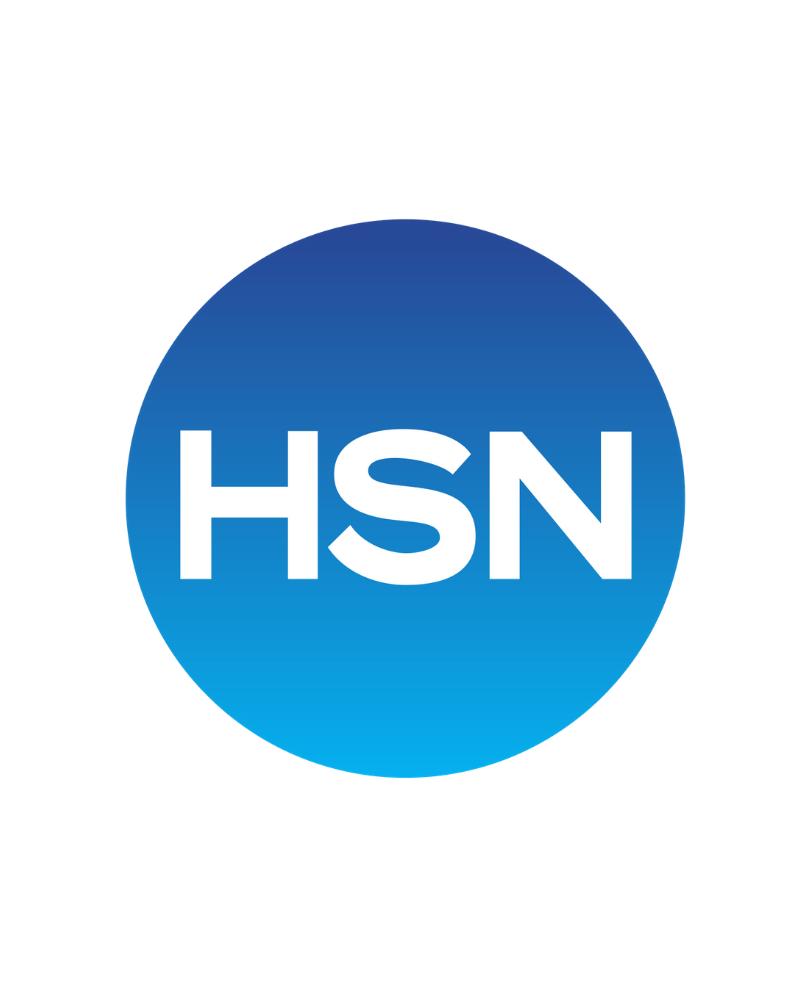 HSN Logo.png