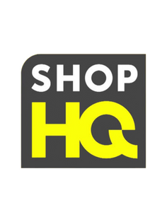 ShopHQ Logo.png