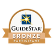 Coping With Laryngomalcia is a Bronze Participant for Guide Star