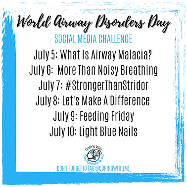 Airway Day Social Media Challenge.png