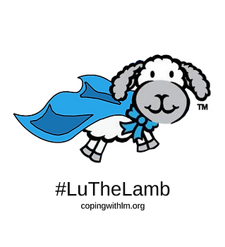 #LuTheLamb.png