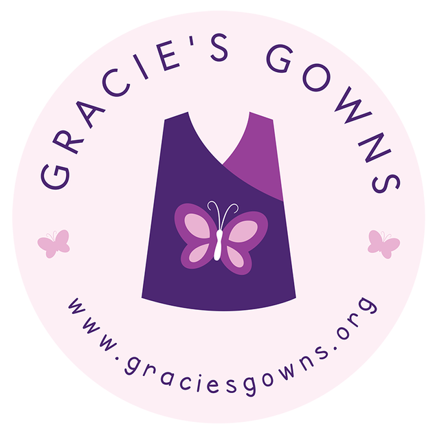 Gracie's Gowns