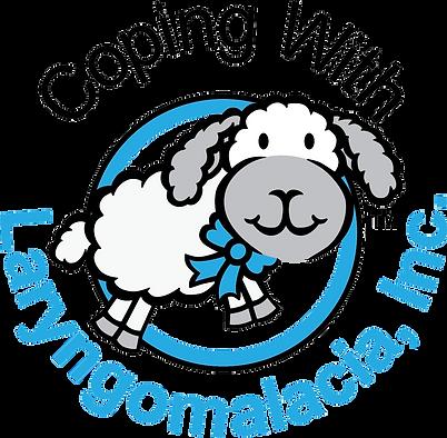 LM Logo Transparent Color Lamb Only Whit