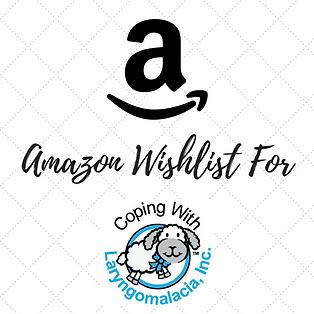 Amazon Wishlist For.png