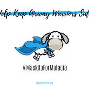 Masked Super Lu