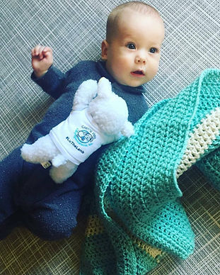 baby with lu and blanket.jpg