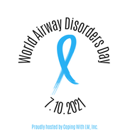 Airway Day