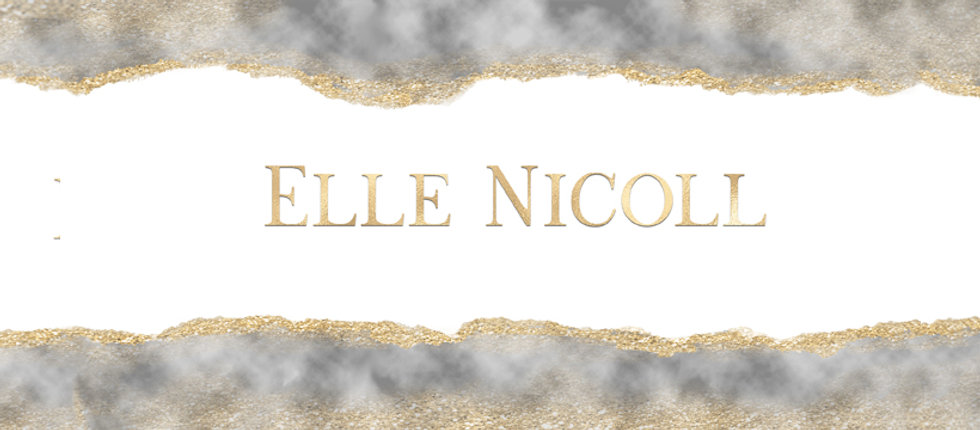 Author Page FB Banner (1).jpg
