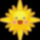 sun HTBT.png