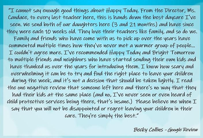 Becky Collins.jpg