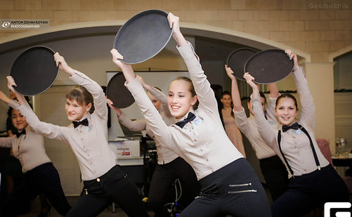 группа танц.jpg
