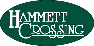 Hammett Crossing_green + white.jpg