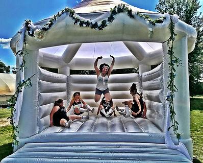 Bridal Wars-1.jpg