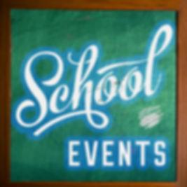 School-Events.jpg