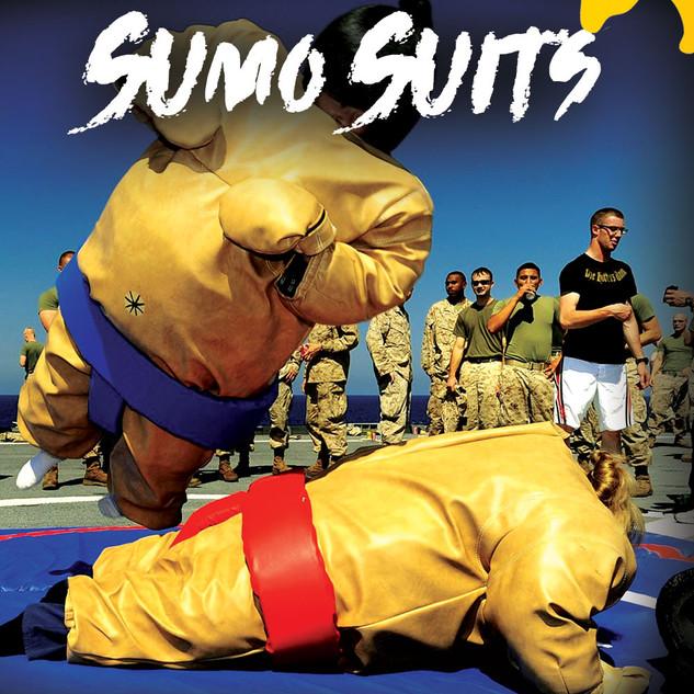 Inflatable-Sumo.jpg