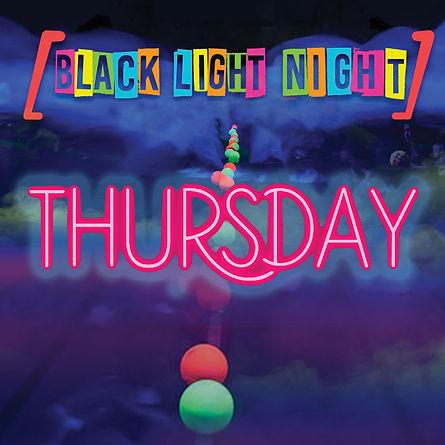 Black-Light-Night-Thursdays.jpg