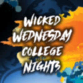 Wicked-Wednesday-College-Nights.jpg