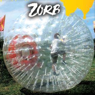 Inflatable-22.jpg