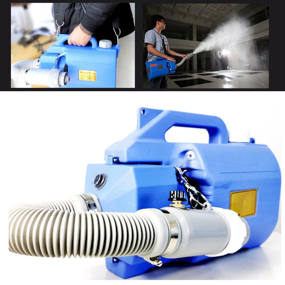Disinfection-Sprayers.jpg