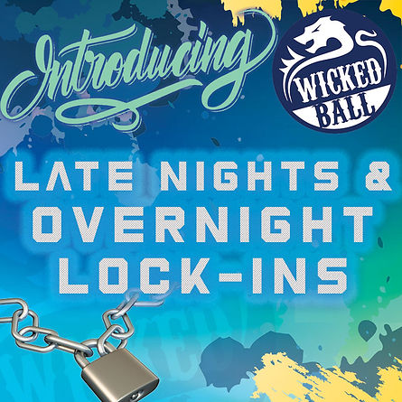 Overnight-Lock-Ins.jpg