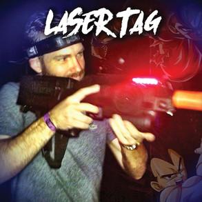 Inflatable-Laser-Tag.jpg
