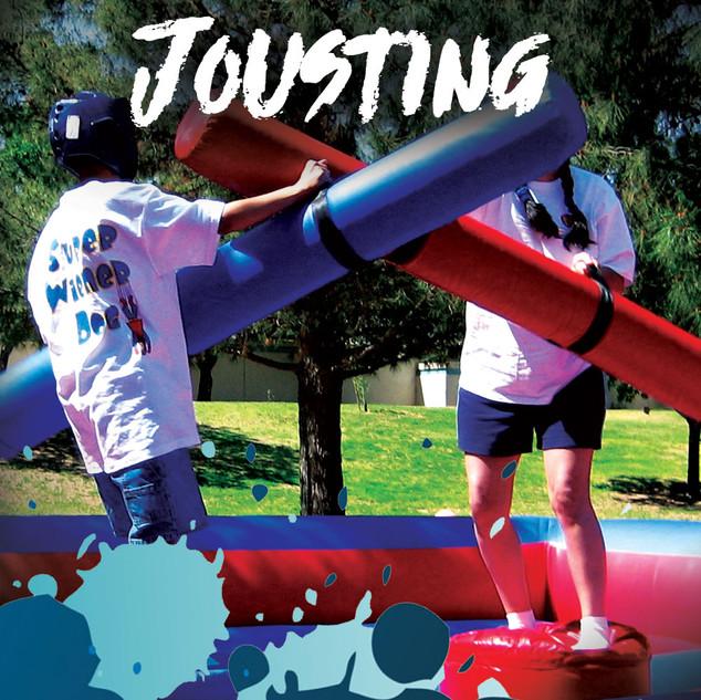 Inflatable-Joust.jpg