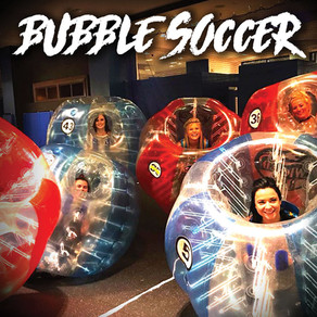 Inflatable-Bubble-Soccer.jpg