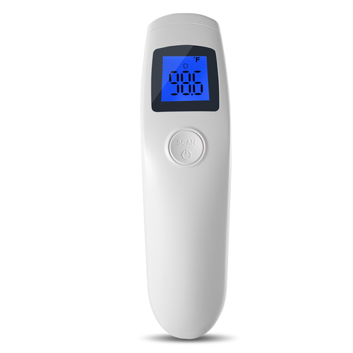noncontact-therometer.png