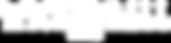 WickedBall-Text-Logo.png