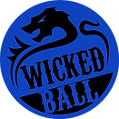 Royal-B;ue-WickedBall-Logo.png