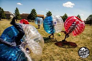 WickedBall-Bubble-Soccer-10.jpg