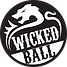 wb-logo-5.15.png