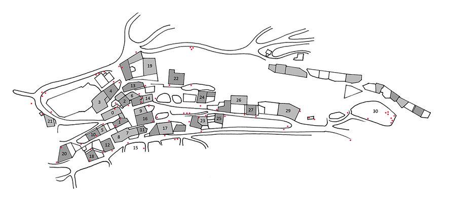 Mapa_gris_punts vermells.jpg