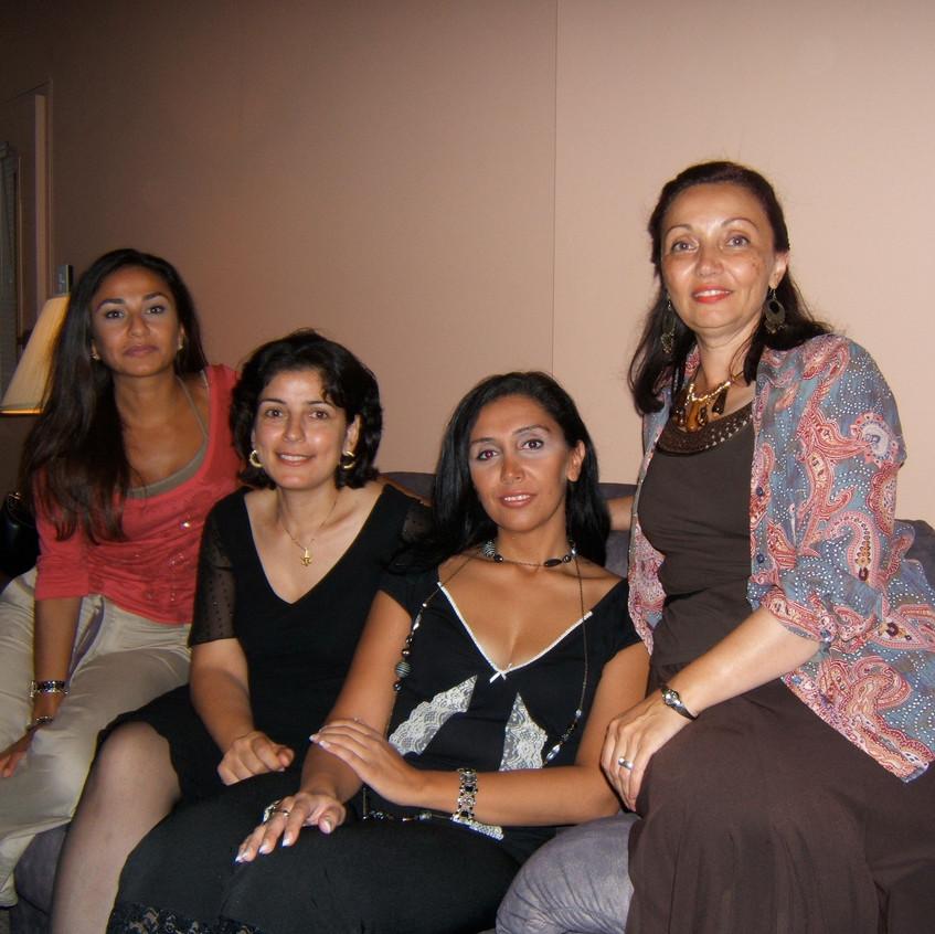 Copie de Photo 2006 069